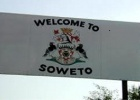 Soweto Welcomes You