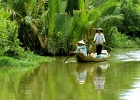 vietnam travel 4