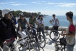 full happy bike tours