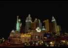 060 Das Hotel Casino New York New York in Las Vegas