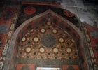 10 Paintings of 15th Century in Ahmed Shah Wali Bahamani Tomb