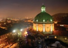 ArticleImages994panoramaofLviv4
