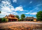 Best Hue City Tour Private Tour Copy
