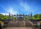 Best Hue city tour full day