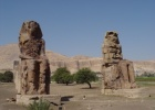 Clossi of Memnon