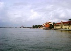Cochin Harbor