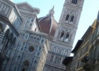 Florence Cathedral2