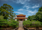 Hue City Tour Half Day Best Hue City Tour Travel