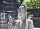 Hue Royal Tombs Tour Best Hue City Tour Travel