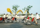 cyclo travel danang 750x400