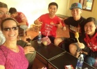 hoian food tour cycling 750x400