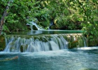 plitvice lakes national park 05