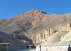 the Valley of the Kings2