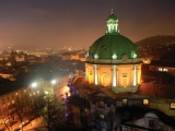 ArticleImages994panoramaofLviv3
