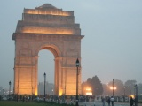 IndiaGate5