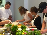 Vietnamese Cooking Class at Hanois Cooking Centre1