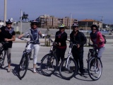 bike tour extreme city2