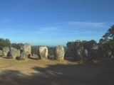 megalithic2